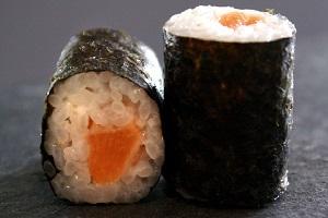 makis hannya saumon ecosse