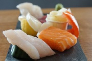 sashimi hannya, sashimi 64500 pays basque, poisson frais pays basque