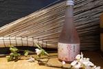 sake hannya guethary veritable sake japonais kyoto sur la cote basque